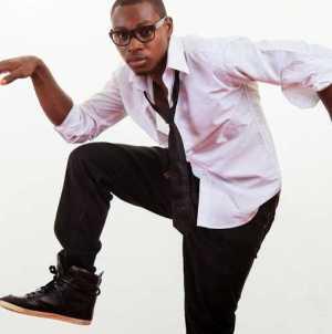 """ Kaffy Treats Us The Way Davido Treated Her "" - Nigerian Dancer, Micheal"